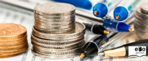 ¿Cuáles son los costes de la formación bonificada?