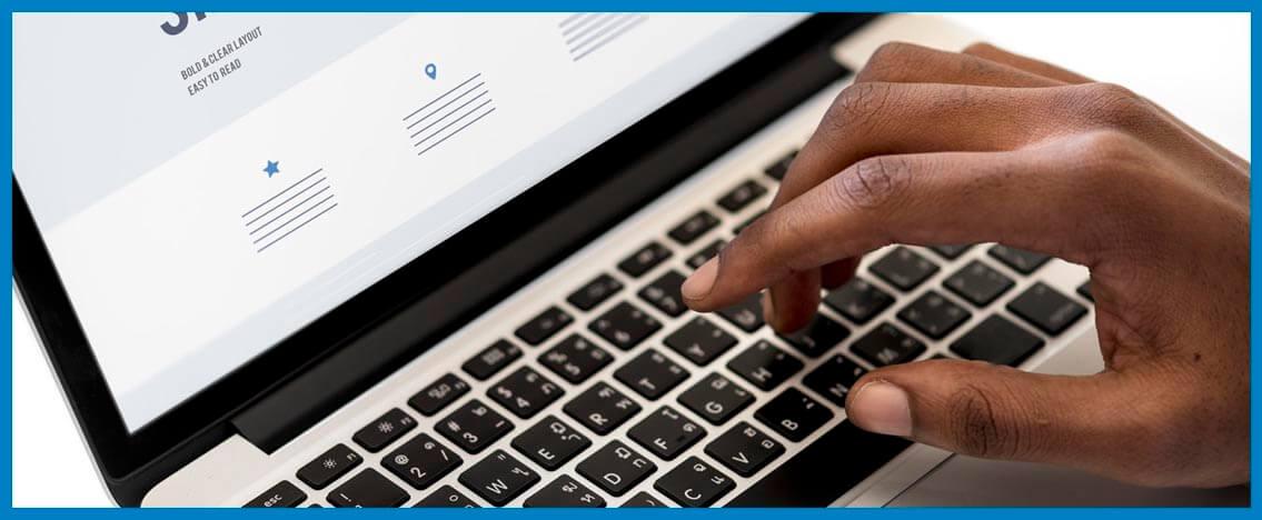 cómo ser tutor online