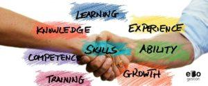 ¿Cómo homologar un centro de formación profesional para poder impartir certificados oficiales?