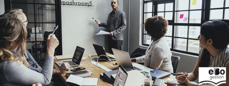 Acciones-formativas-de-las-empresas-EBO-Gestión
