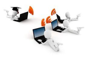 El Tutor en la modalidad Teleformación/Online