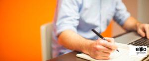 ¿Cómo puedo calcular el crédito de formación bonificada de mi empresa?