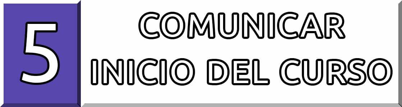 formacion-comisiones-obreras