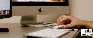 Gestión de bonificaciones → Mejora la formación de tu plantilla de trabajo