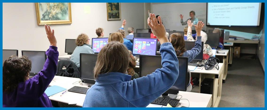 Puede mi centro impartir cursos de formación bonificada