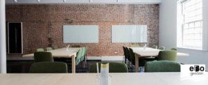 ¿Puede mi centro impartir cursos de formación bonificada?