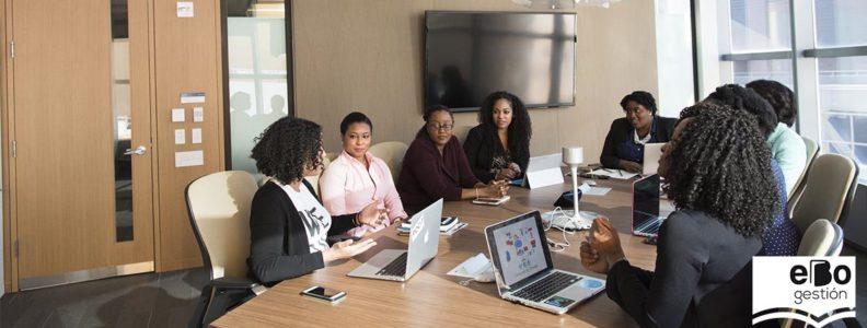 La importancia del plan de formación en una empresa