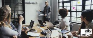 ¿Qué acciones formativas puede tomar tu empresa y cómo elegirlas?