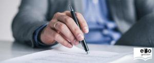 IVA EN LA FORMACIÓN BONIFICADA | Aspectos relacionados a tener en cuenta.