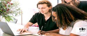 ¿Cómo bonificar un curso de formación online?
