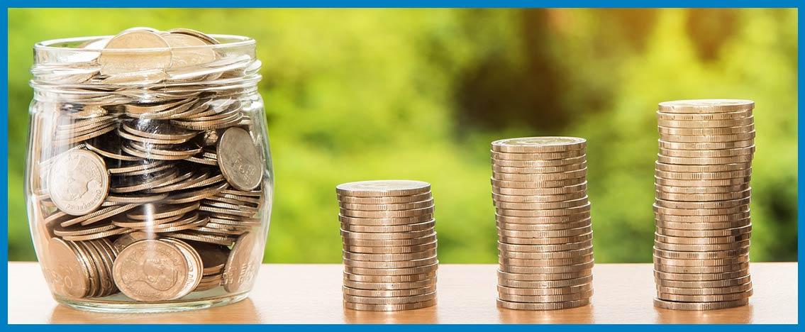 consultar-credito-fundae